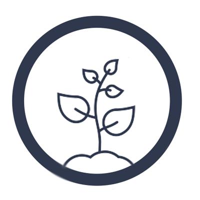 Cultivators icon