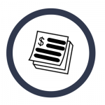 DETAILED INVOICE REVIEW