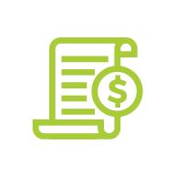 AR/Invoice Line of Credit